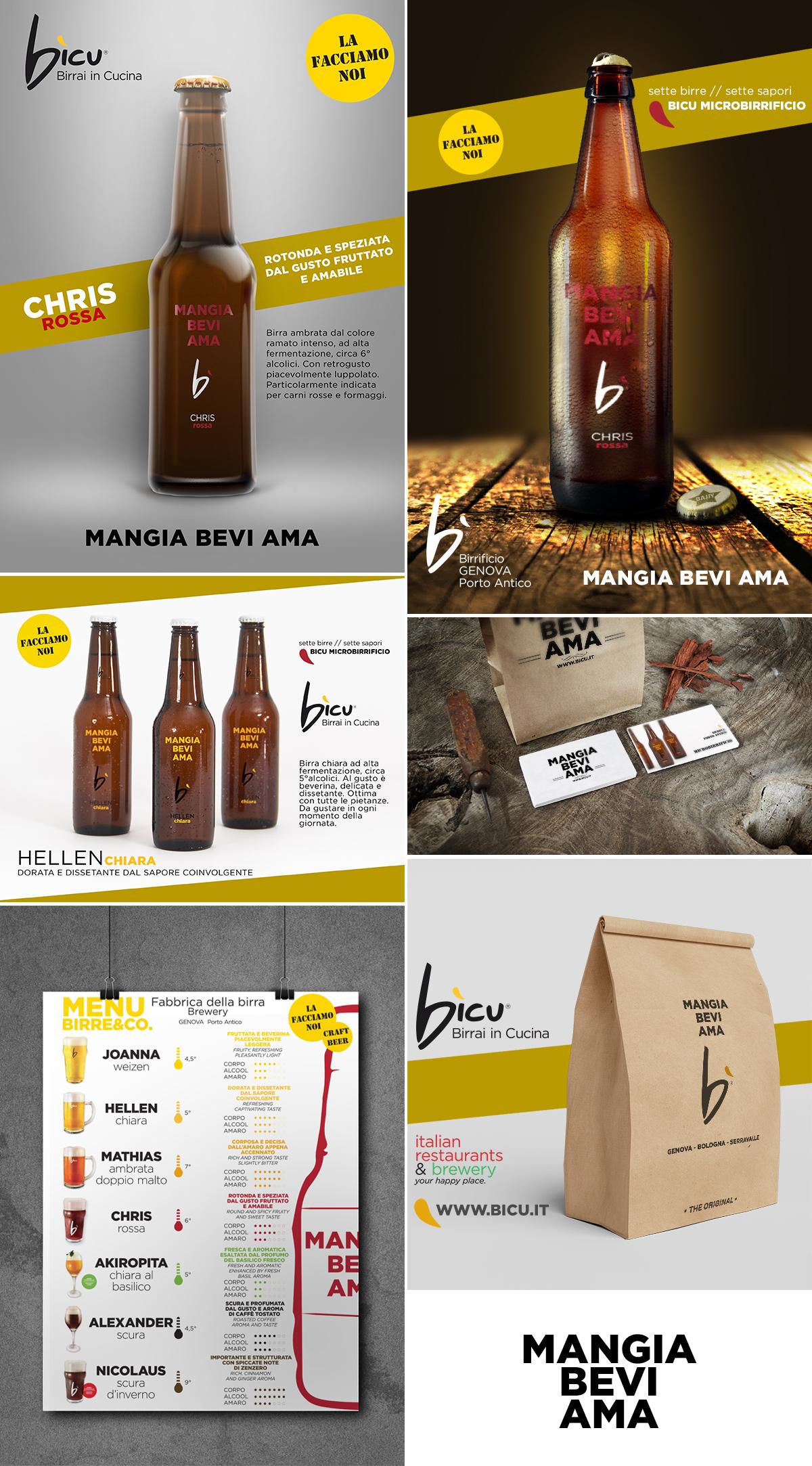 bicu-brewery
