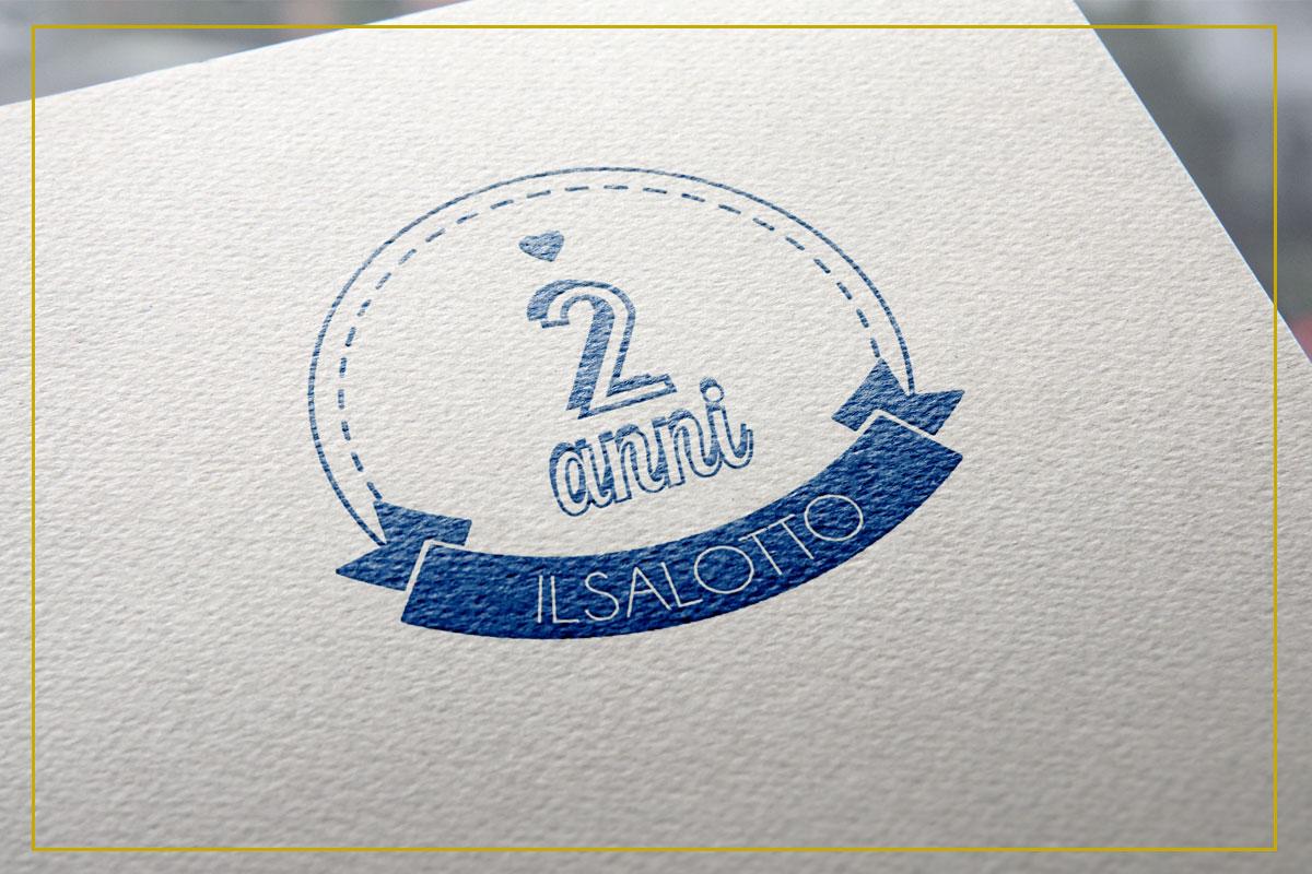 2anni-logo