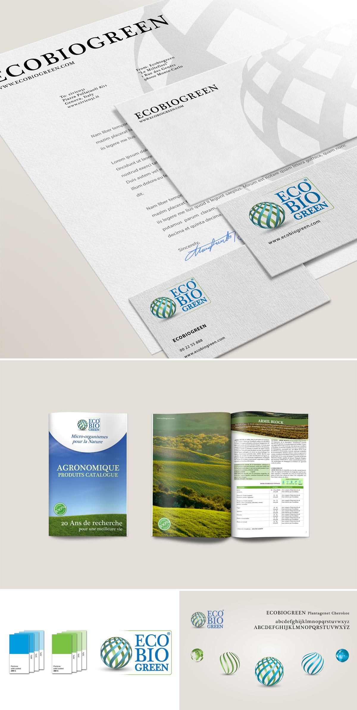 ecobiogreen-identity