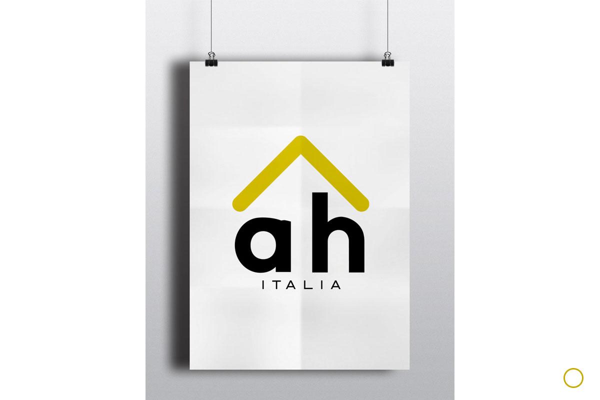 addhome-italia-logo-2