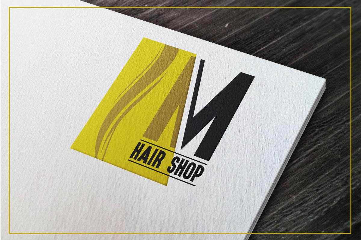 emme-hair-shop-logo