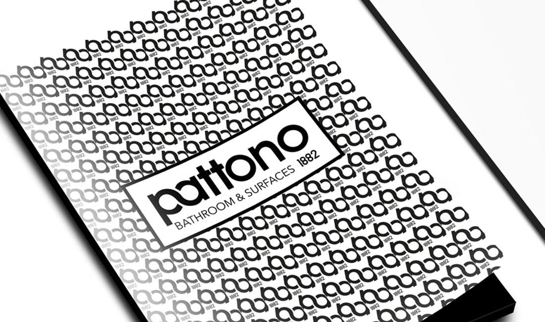civico31 | pattono · civico31 - Pattono Arredo Bagno Genova