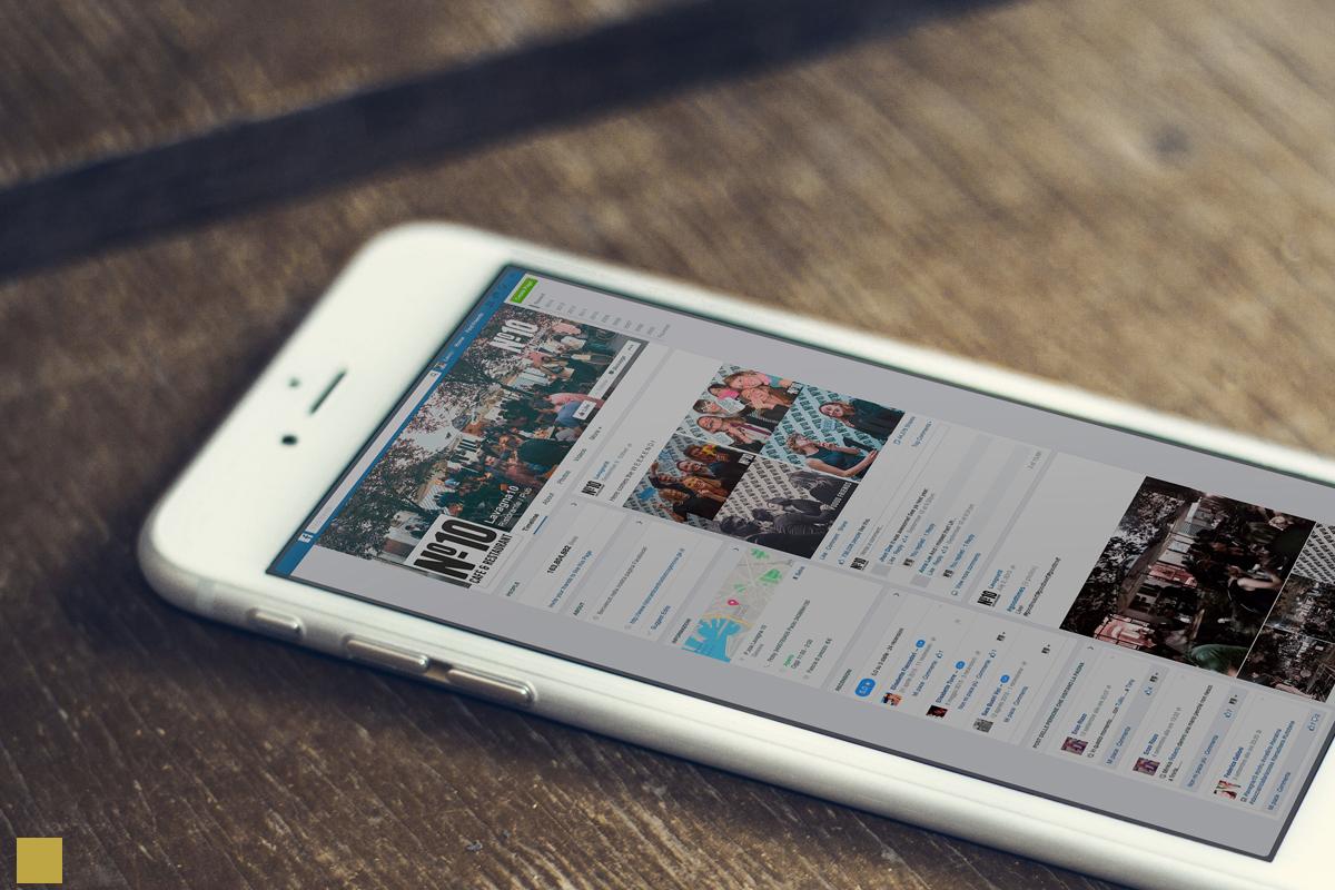 iPhone+facebook-def