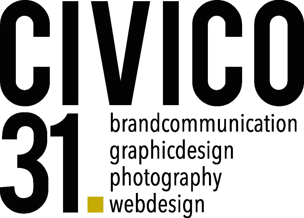 Civico31