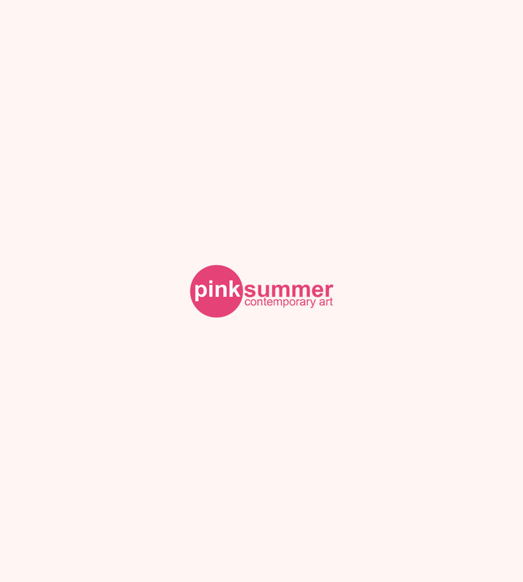 Pinksummer