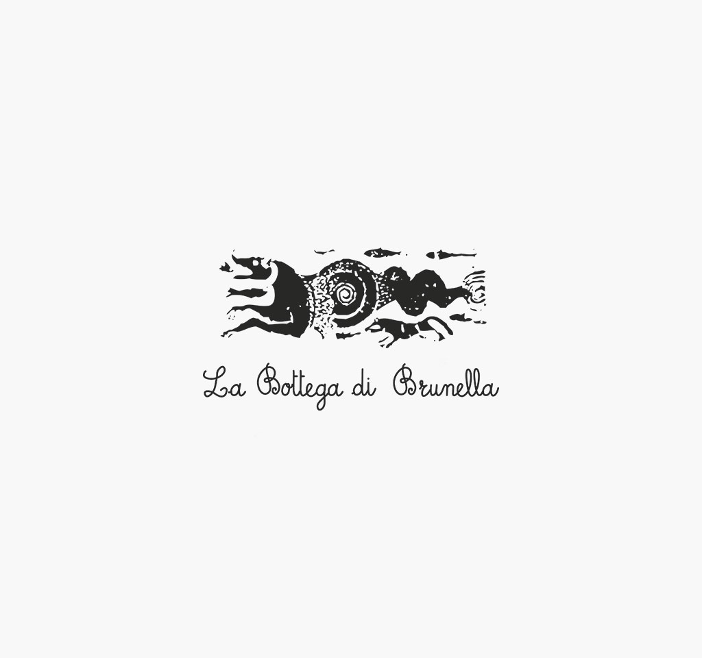 La Bottega di Brunella