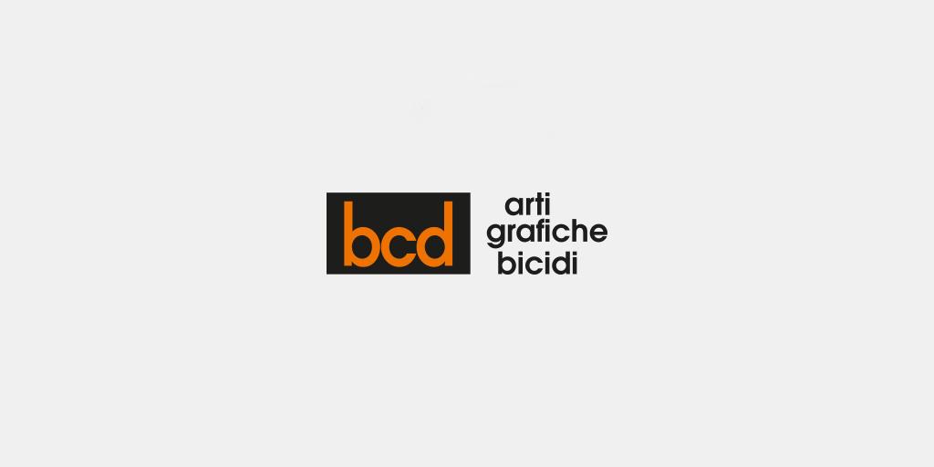 bcd – Arti Grafiche