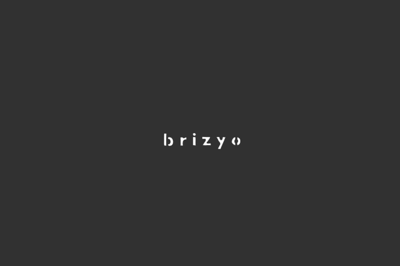 Brizyo