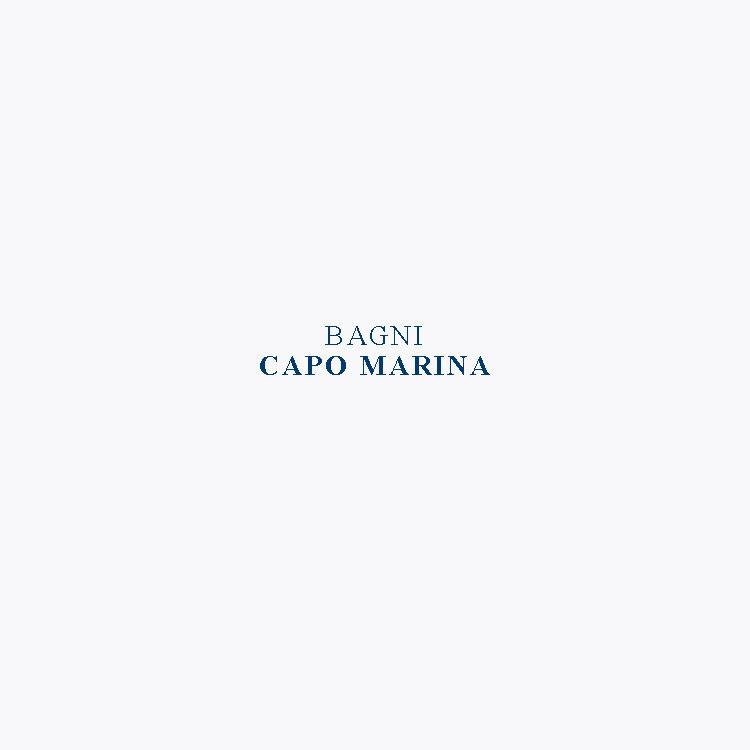 Bagni Capo Marina