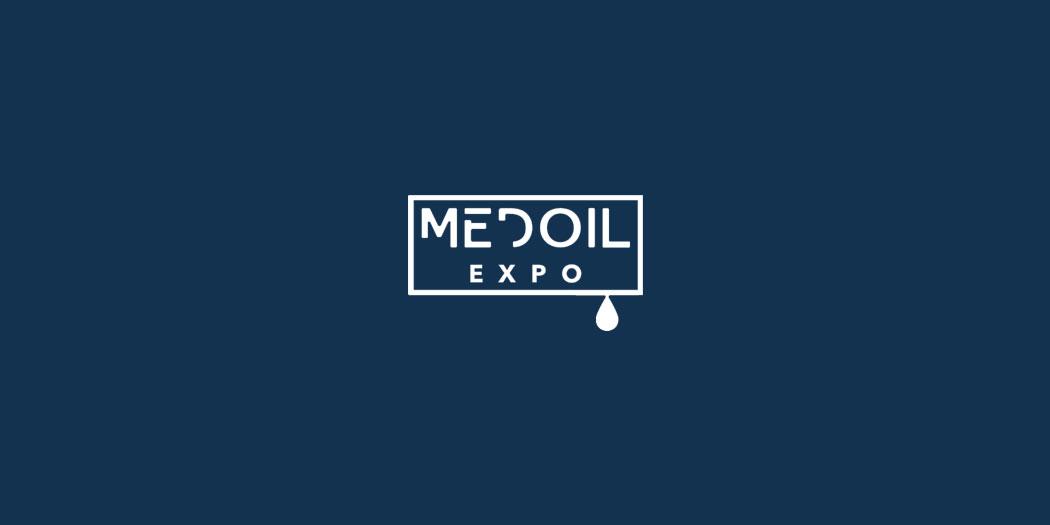 Med Oil Expo