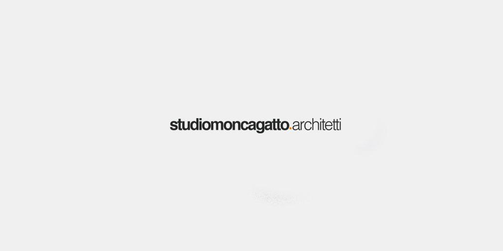 Studio Moncagatto Architetti